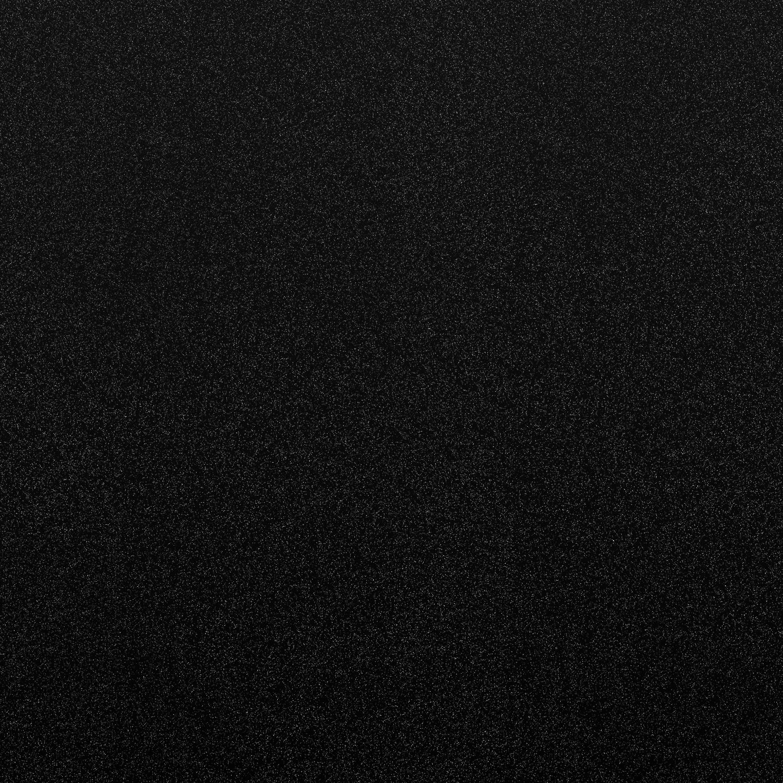 J9 Glossy Glitter Black
