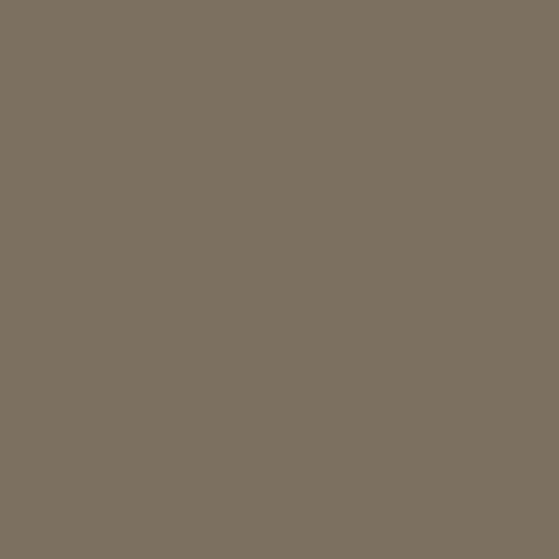 K4 Solid Light Brown