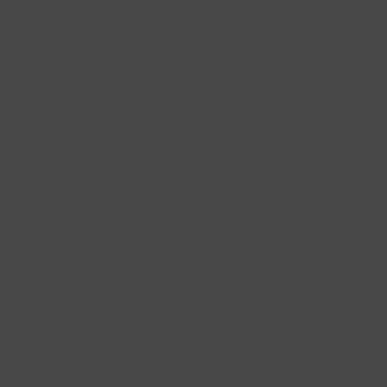 K5 Grey Velvet