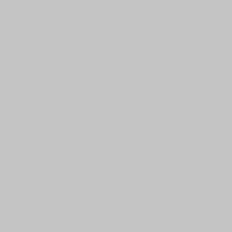 K6 Grey