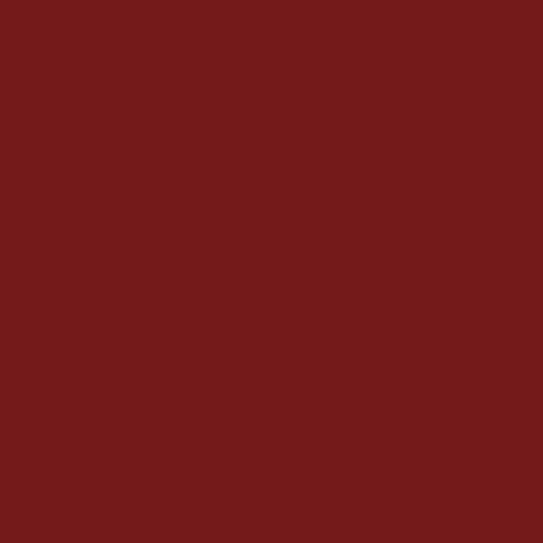 L2 Orangey-Red Velvet Grain