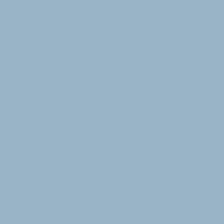 M4 Solid Pale Blue