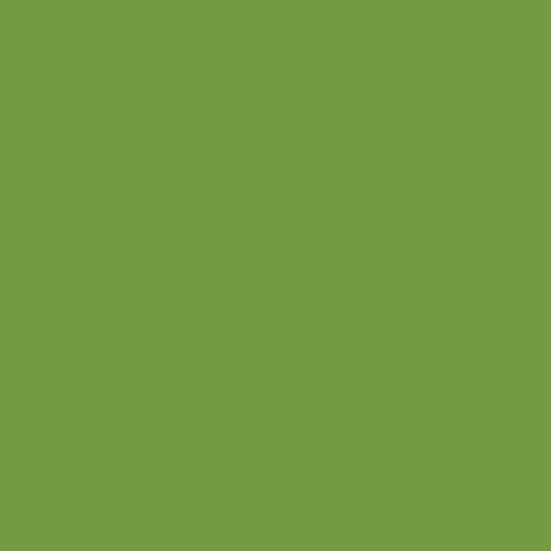 M5 Poison Green