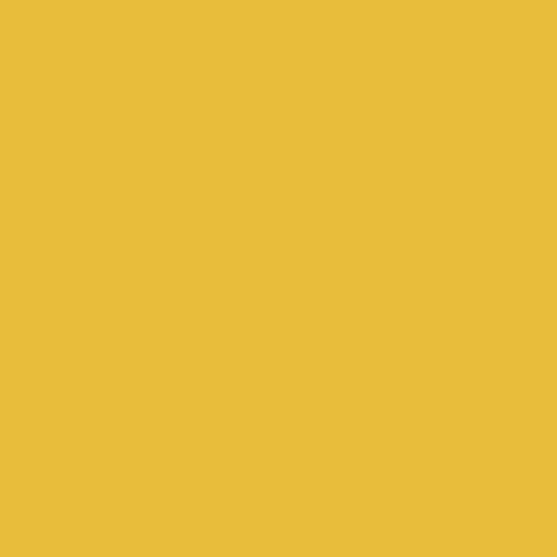 M8 Bright Yellow