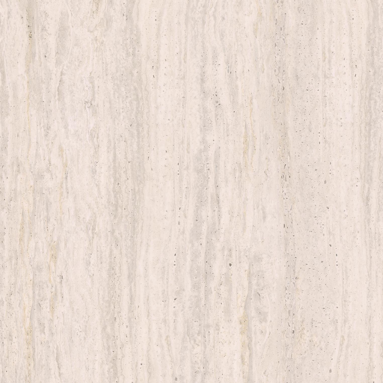 MK15 Cream Concrete