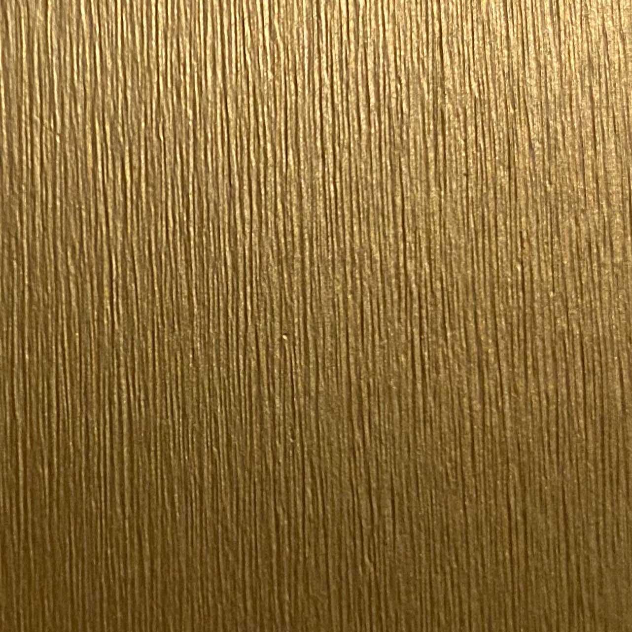NE47 Soft Brushed Gold