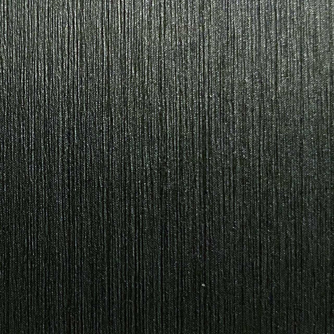 NE49 Soft Brushed Dark Silver