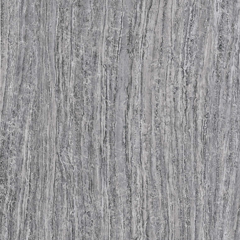 NE69  Grey and black granite