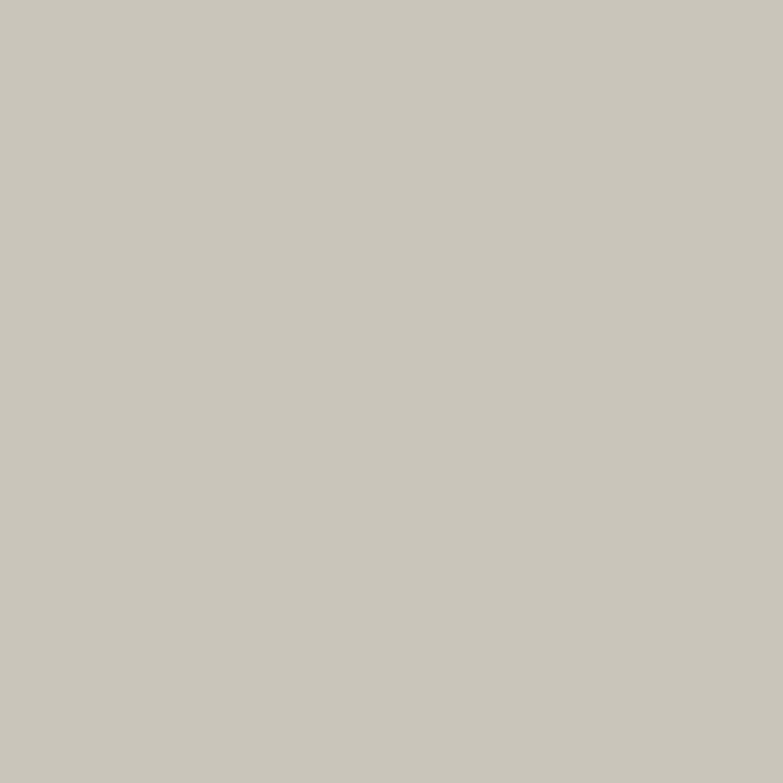 NE78 Super Mat brown beige