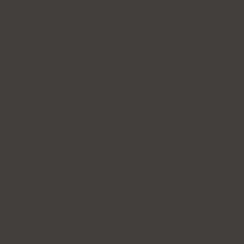 NE80 Super Mat graphite