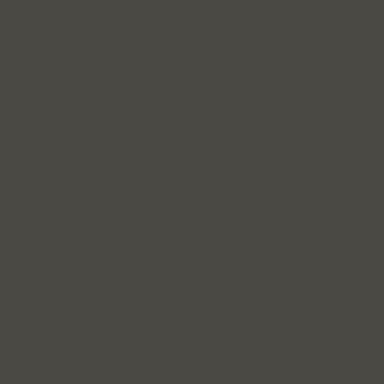 NE82 Super Mat fossil grey