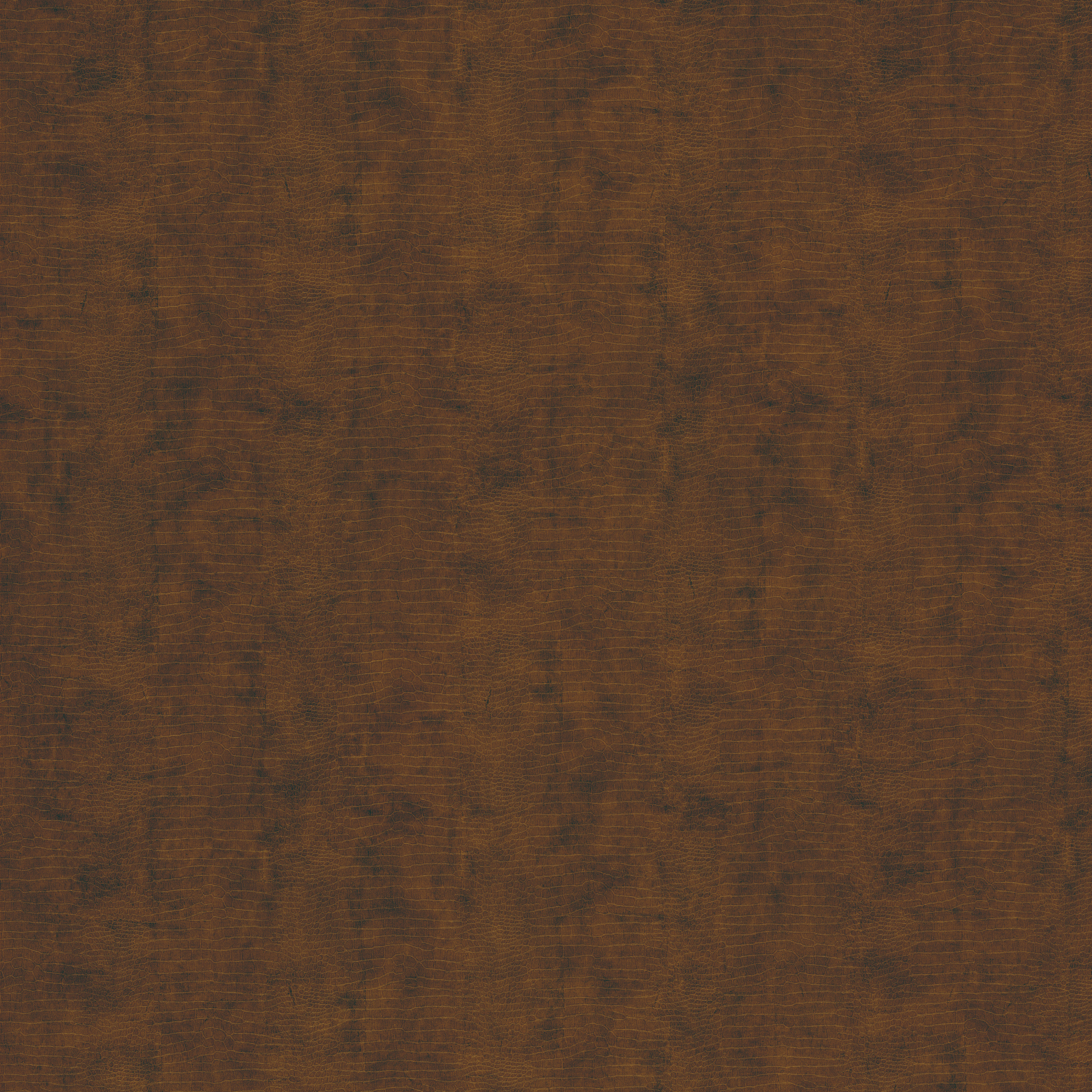 NG17 BRONZED LEATHER