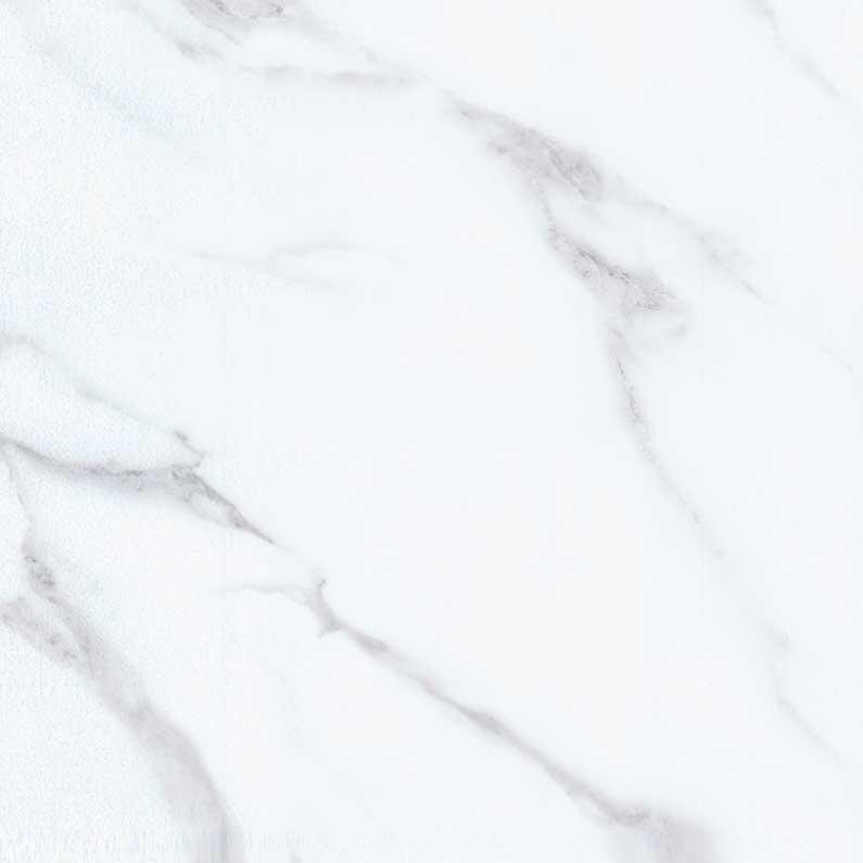 NG31  Gloss White Marble