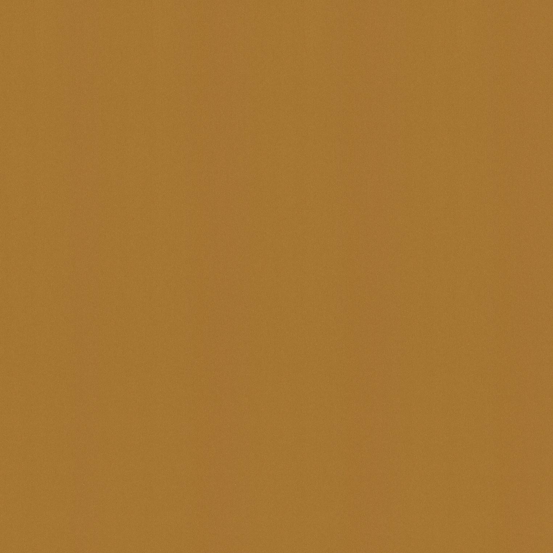Q3 Brushed Gold
