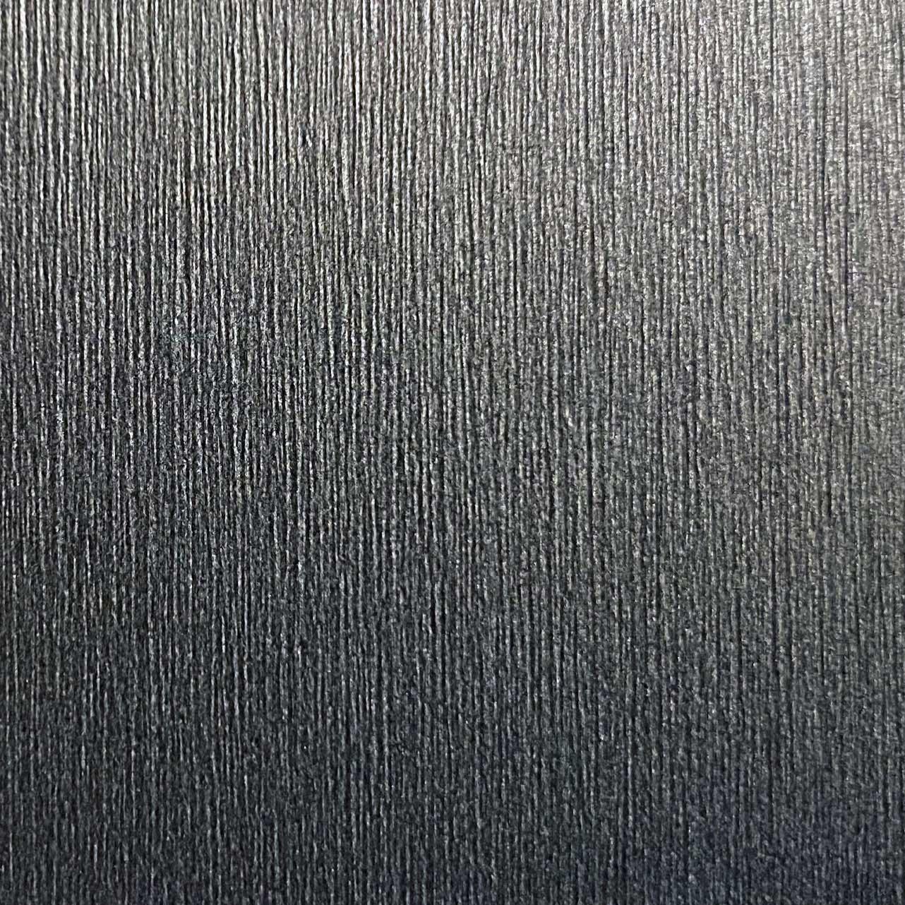 Q50 Dark Brushed Silver