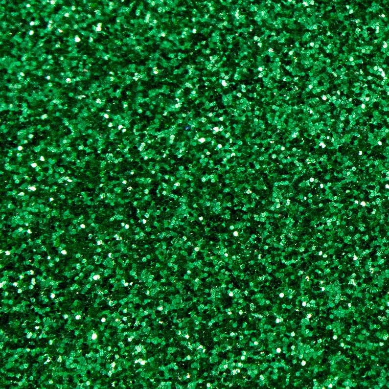 R12 Green Disco
