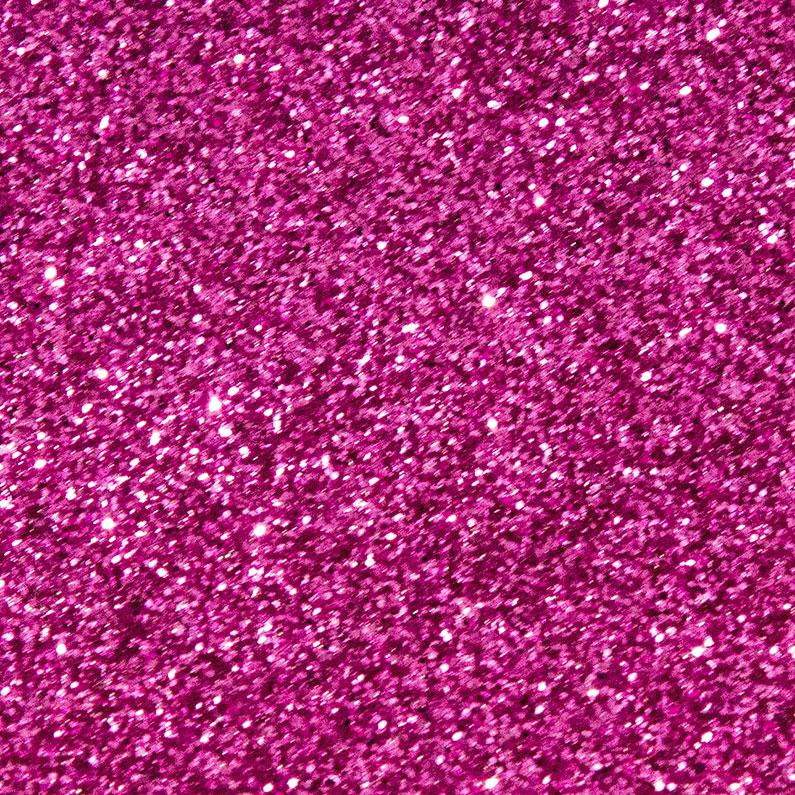 R13 Pink Disco