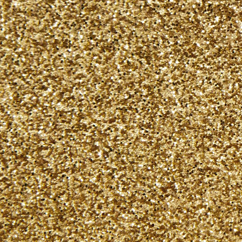 R5 Gold Disco