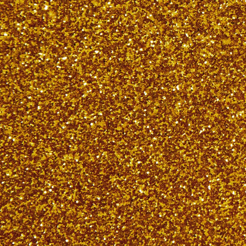 R6 Yellow Disco