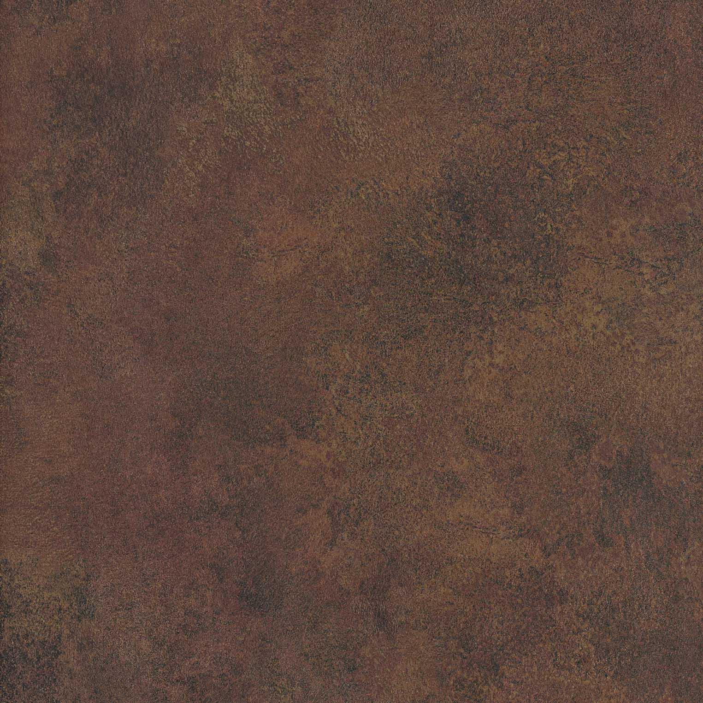 W6 Rust