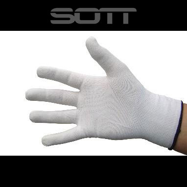 SOTT Application Gloves